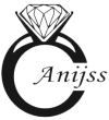 Juwelier Hoofddorp Anijss