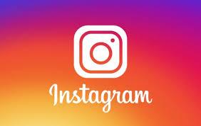 juwelier hoofddorp instagram